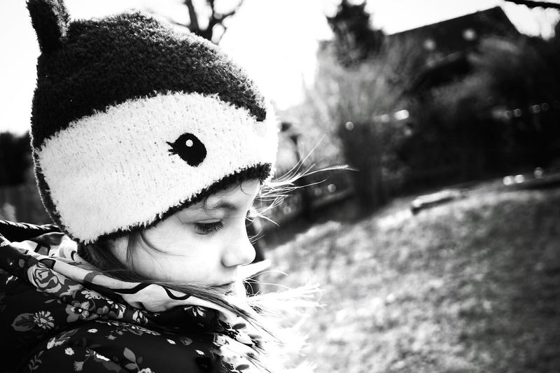 ❤️| Children Only Childhood Child One Person Headshot People Close-up Portrait Outdoors Day Nex6 Sigma19mmArt Sunset Hanging Out Snapseed Sunny Blackandwhite Life EyeEm Gallery Beauty Closeup Black And White Love The Portraitist - 2017 EyeEm Awards Place Of Heart Breathing Space