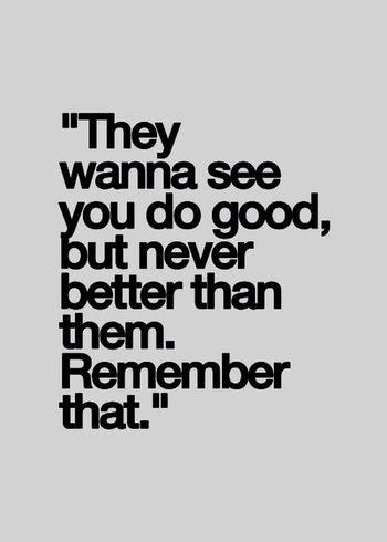 Quotes So True People Egoism