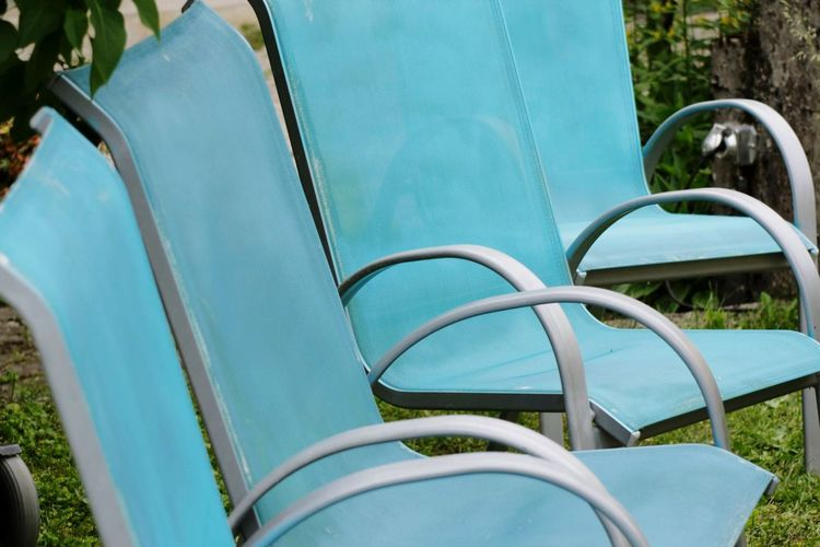 Chairs Relax