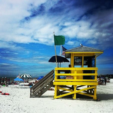 Siesta key beach Sarasota Florida Siestakey Sarasota Beach Playa Beautiful Safeguard