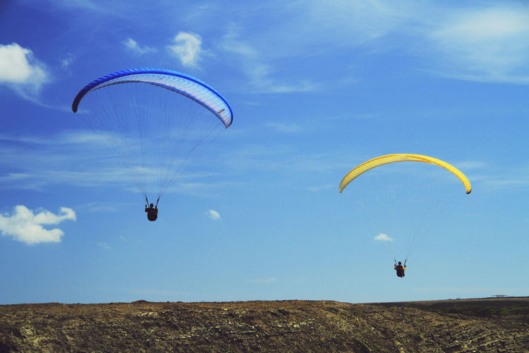 Adventure Alentejo Alentejo,Portugal Beautiful Portugal Costa Vincentina Costa Vincentina, Alentejo Extreme Sports Flying Lifestyles Nature Paragliding Portugal Sky
