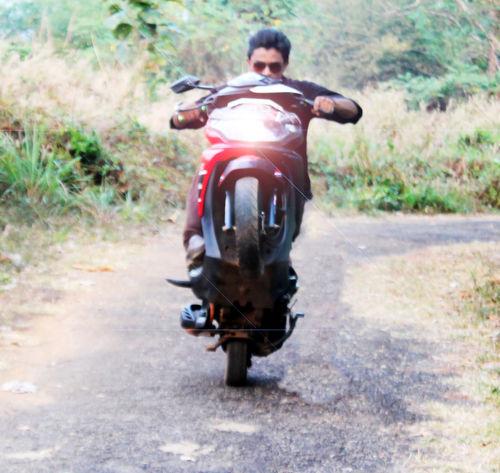 Celebrate Your Ride Casual Cool Myhero❤ Mysoul  Twowheelsmovethesoul Yamaha MYheart