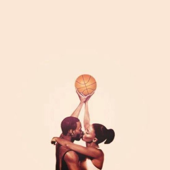 Basketball Love Instapretty Instagood loverslovebasketballinstaboyfriendinstagirlfriendonelovesocutebballballfollowmeandfollowback <3'