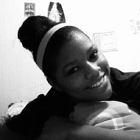 Laying In Bed Smiling Just Because LikeLikeLike Lil Sleepy