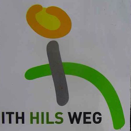 Sklblog Ith Hils