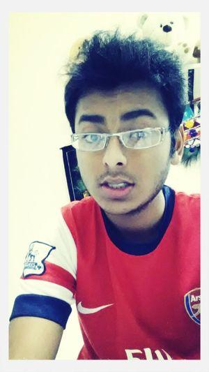 Arsenal xD