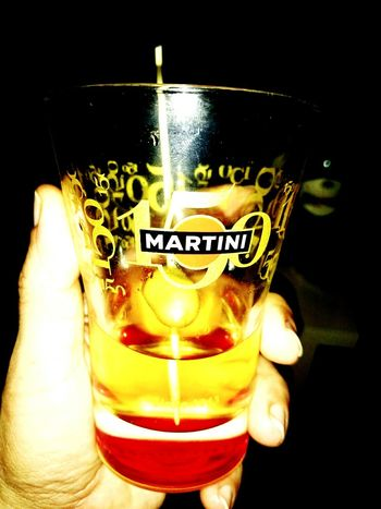 Martini Içki Yesilzeytin Alcohol Drink First Eyeem Photo EyeEm Gallery EyeEm Best Edits Kafalargüzel EyeEm Best Shots