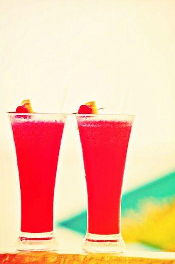Cocktail for sunday. ? Cocktail Sunday Follow Followme