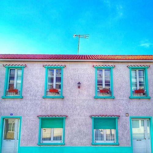 Oufarkha XPERIA ICAN Cool Beauty Summer Colours Color Beautiful Amazing Marrakech Bertamirans Santiago Galicia Morocco Travel Verano Instagrames Instagram Ig_4every1 NYC NY Love Vscocam VSCO vscogood españa spain