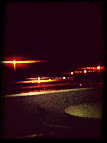 i wish you were here Night Melancholy Drunk Drunknights