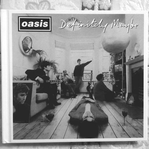 Oasis Music Liam Gallagher NoelGallagher