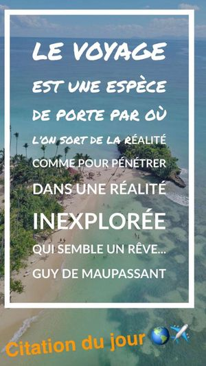 Pensée du jour 🤔💫💭 Text Communication Day Formula Pensamientos Quotes Text Travel Real People Lifestyles Philosophy Quoteoftheday Traveltheworld Traveling Trip French France Paris Love Lovetravelling
