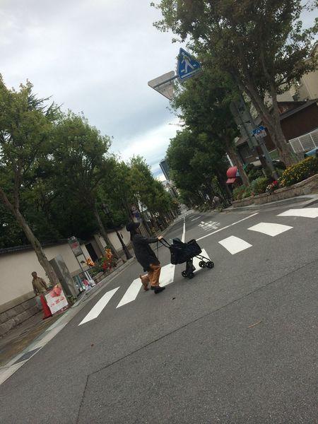 Taking Photos Japan Bistrot Kobe