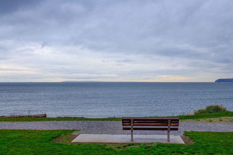 Water Sky Seat