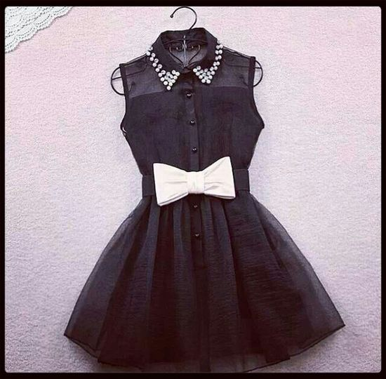 So Schön! ♡ Beautiful ♥ Fashion&love&beauty Have A Nice Day♥