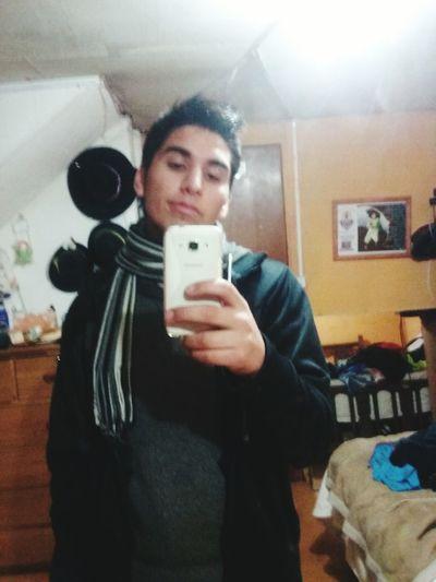 Es q me encanta cuando tu y yo hacemos el amor Chile Santiago De Chile Lo Prado Like Like4like Likeforlike Eyeemchile Eyeemlike