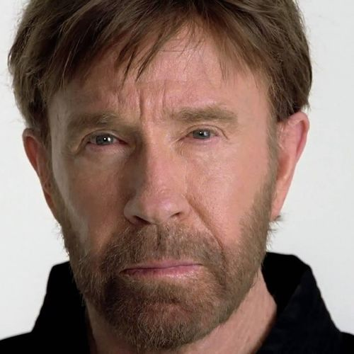 If chivalry is dead it's because it made eye contact with Chuck Norris Chivalryisnotdeadthough Itwassleepy Chucknorris Dontlookinhiseyes noshoelacescanholdhisfeet applepie