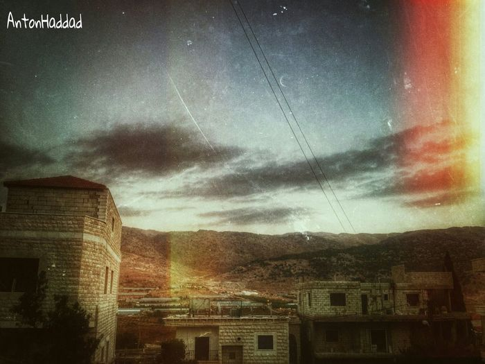 like a hundred years ago NEM Memories Mountains AMPt - Shoot Or Die NEM Submissions