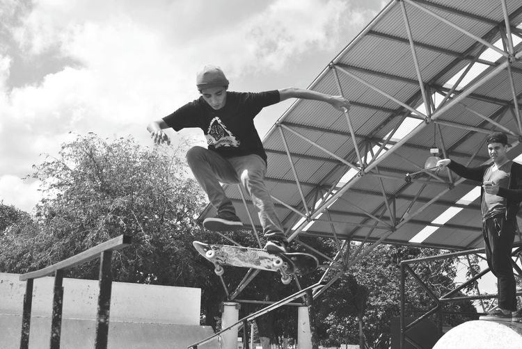 DPMN Skateboarding Hanging Out Enjoying Life DopaminaCun Company Dopamina Cancun☀ SponsorOficial DopaminaCompany DopaminaMex Dopephotography DopaminaLife Sponsor Skate Cancun Followme Style