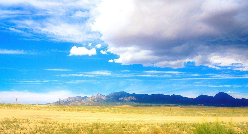 Untold Stories Nevada desert. Secluded and solitary. Distant dream Bestoftheday Besteyeemtravel Travelingtheworld  Travelphotography Natureporn Photooftheday Nature Desert Pastel Power