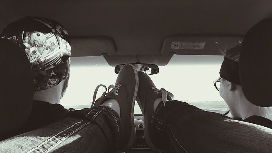 Point of view. First Eyeem Photo Vision Driving Shoes Perseption First Eyeem Photo