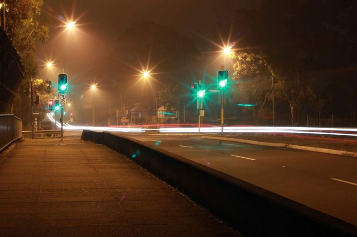 Night No People Outdoors Street Light Long Exposure Cannon600d Canonphotography Untouched EyeEmNewHere EyeEm Selects