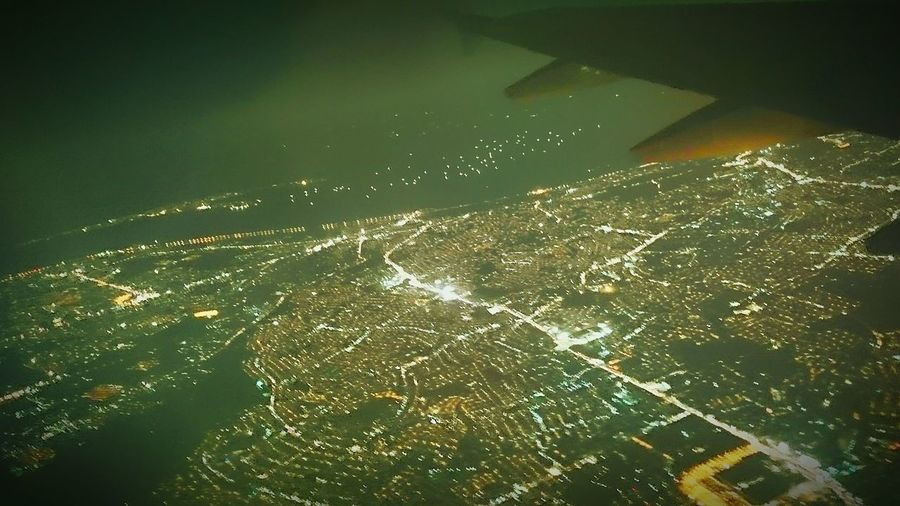 Views From Windows Window Side Airplaine Discover Your City Manila, Philippines Fly Away Traveler Aerialphotography