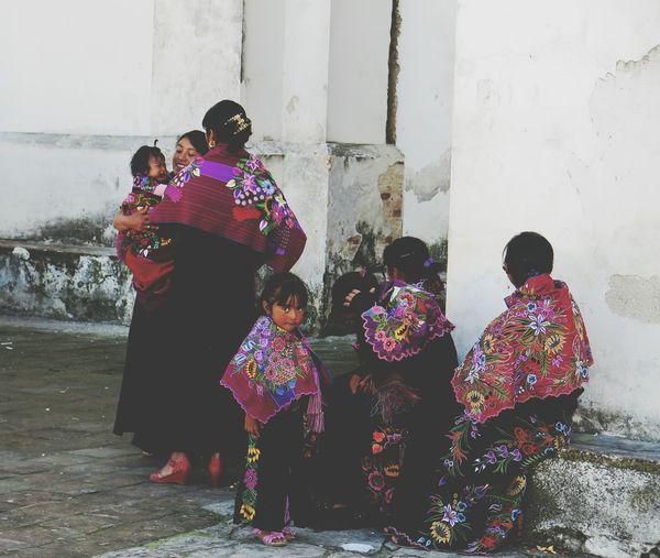 Chiapas, México Elegance Everywhere