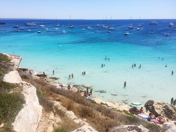 best place ever 💙 Check This Out Hanging Out Hello World That's Me Relaxing Cheese! Enjoying Life Taking Photos Hi! Favignana's Sea Favignana Siciliabedda