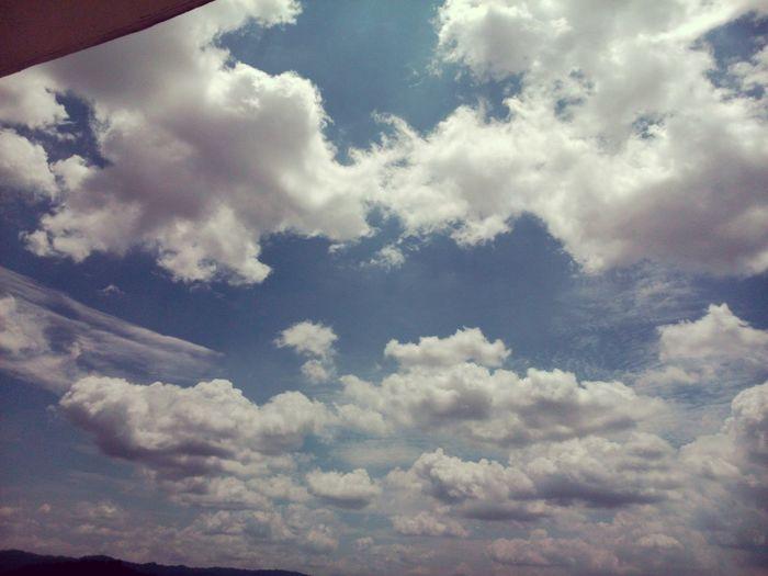 Love_Sky
