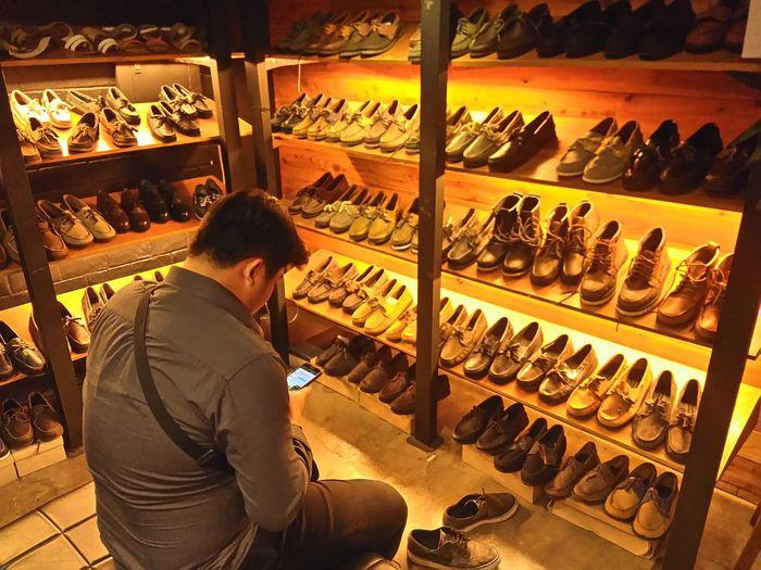 Shoebuyer Shoesshoesshoes Docksidebuyer Boatshoebuyer Textandbuy Textingbuyer Manandshoe Fittingshoes Waitingbuyer Boatshoes FllyingdutchmanPH Live Love Shop 43 Golden Moments