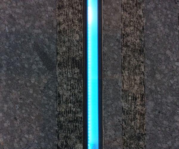 Stone Textures Masonry Brown lighting Stone Floor Closeup Hong Kong