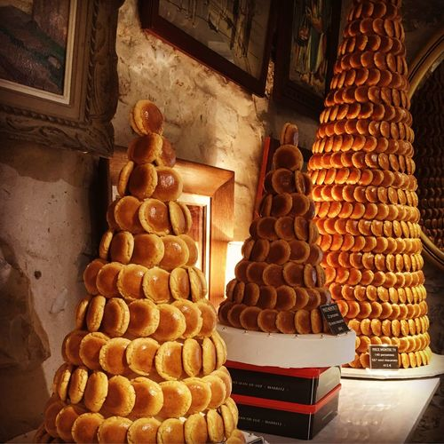 Sweet Food Shoop Shugar Choice Art