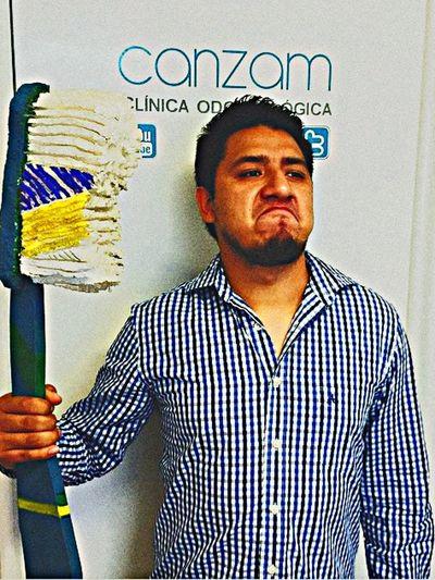 Fedelobo JulionAlvarez 😂✌️👑✨😁