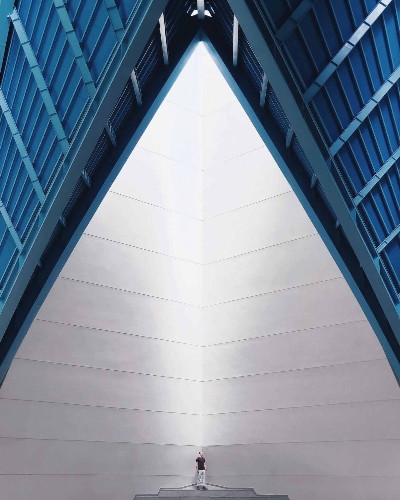 architecture, built structure, building exterior, building, day