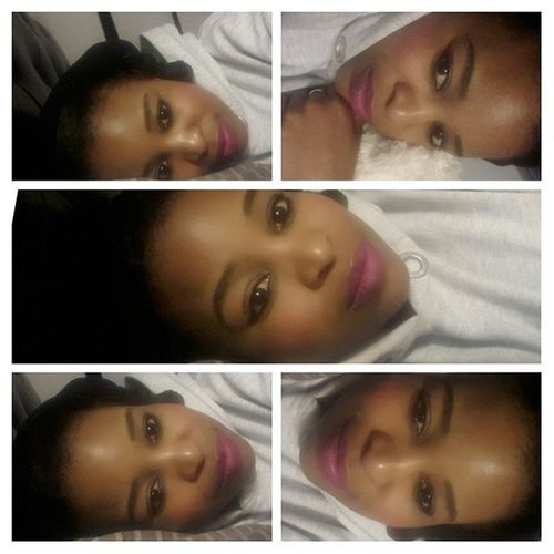 Now time to snuggle up n catch a movie in bed..Longnights Leaveprevelages Day1 ? Metime beauty blessed GoodEvening ? TSM