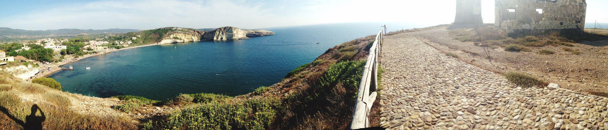 Summer Sea Seaside Italy Sardegna Landscape Photo Enjoying Life Traveling Taking Photos