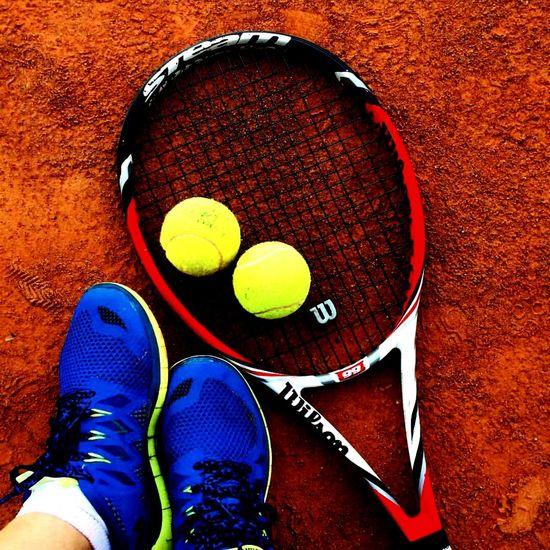 Sport Sports Photography Sport In The City Sport Time Sport Photographer Sport Style Tennis Tennis Ball Tennis Shoes Tennis Racket Tennis Match EyeEm Best Shots EyeEm Best Shots - People + Portrait Eyeem Sport