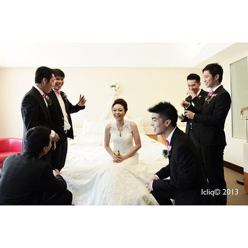 10 Bestfriend, not bridesmaid. Candid Queen of The day Websta_wedding Websta_weddigs Icliq Wedding Squaready