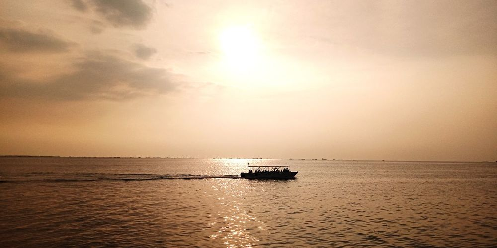 it will be worth the wait. Water Nautical Vessel Sea Sunset Silhouette Reflection Sky Horizon Over Water Landscape Waterfront Shining Rippled Boat Seascape Calm Moored Mid Distance Jet Boat Sailing Boat Stilt Sailing Mast Outrigger Lakeside Ocean Water Vehicle Canal Fishing Boat Sun Ferry