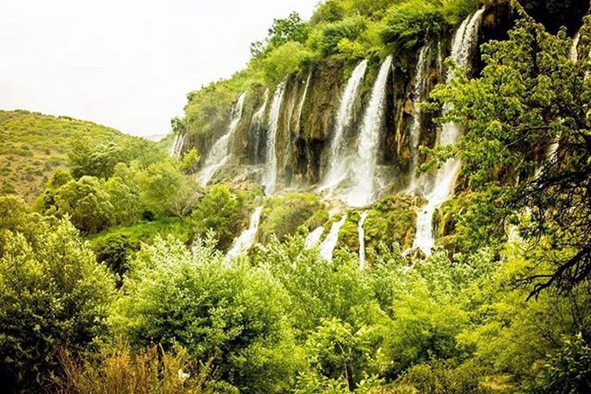Me Amazing Nice Turkey Erzincan Beautiful Relaxingday Hello Traveling Travel Nature Fresh Mountains Damla_projesi