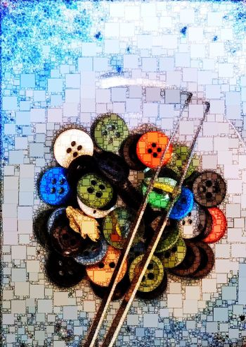 Brilliant Buttons Buttons Artsy Fartsy Artsy My Smartphone Life Ipadphotography Wordfoto Pattern Pieces Colour Of Life