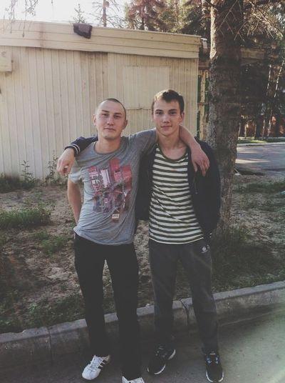 Kazan проводы Brother