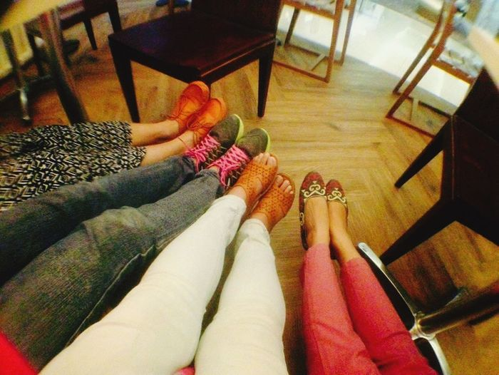 👠👡👩 Shoes Fashion Shoes Shoe Fetish Girls