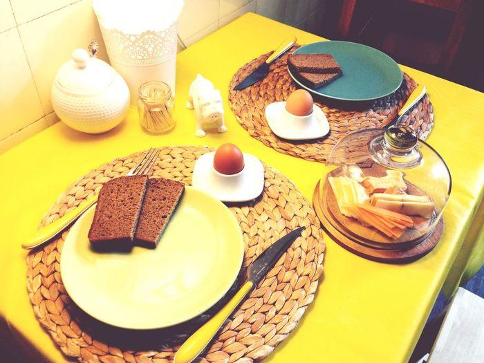 Завтрак сырная тарелка сыр Французский завтрак. Breakfast