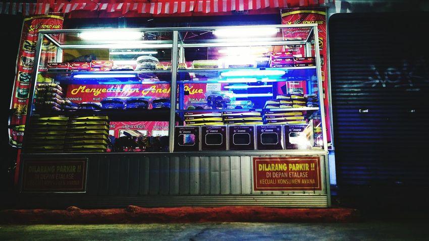 Store templet Kue Is My Life Outdoors wisatakuningan INDONESIA Indonesian Food Lapis Multi Colored