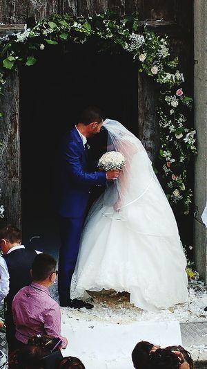 One more day #beautiful Love #likeforlike #likemyphoto #qlikemyphotos #like4like #likemypic #likeback #ilikeback #10likes #50likes #100likes #20likes #likere EyeEmNewHere EyeEm Selects Best EyeEm Shot Fashion EyeEm Best Shots EyeEmNewHere EyeEm Selects EyeEm Gallery EyeEmBestPics Eye4photography  Bride Wedding Dress Bridegroom Togetherness Men Wedding Celebration Women Rear View Life Events Wedding Ceremony Wedding Ceremony Wedding Ceremony Ceremony Married Wedding Guest Wedding Ring HUAWEI Photo Award: After Dark Human Connection A New Perspective On Life Capture Tomorrow