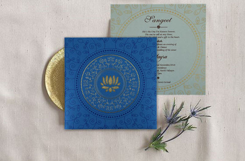 Shop a huge assortment of wedding invitations under $1. Make your wedding budget friendly with our Cheap Wedding Invitations. Affordable Wedding Cards Cheap Wedding Invitations Cheap Wedding Invitations Cards Cheap Wedding Invites Cheap Wedding Cards Designer Invitations Designer Wedding Invitations Wedding Invitations