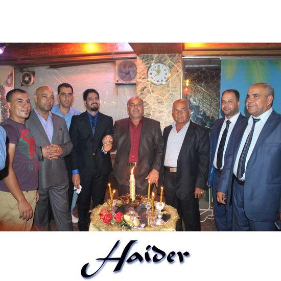 الكرادة الحنة الحسني 3.10.2013