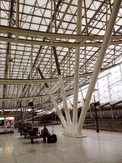 Airport Thebestoftheroll Found On The Roll Getty+EyeEm Collection AirPlane ✈ Soutn America @GeneSadakane Bon Jour Knowledge Is Power Paris ❤ Asianlove Architects THIS ARE MY PICTURES